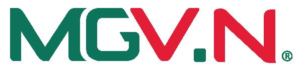 Công Ty Bất Động Sản MGV.N