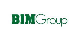 Đối tác MGVN - BIM Group