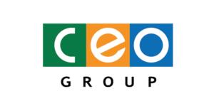 Đối tác MGVN - CEO Group