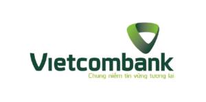 Đối tác MGVN - Vietcombank