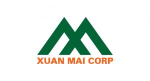 Đối tác MGVN - Xuan Mai Corp