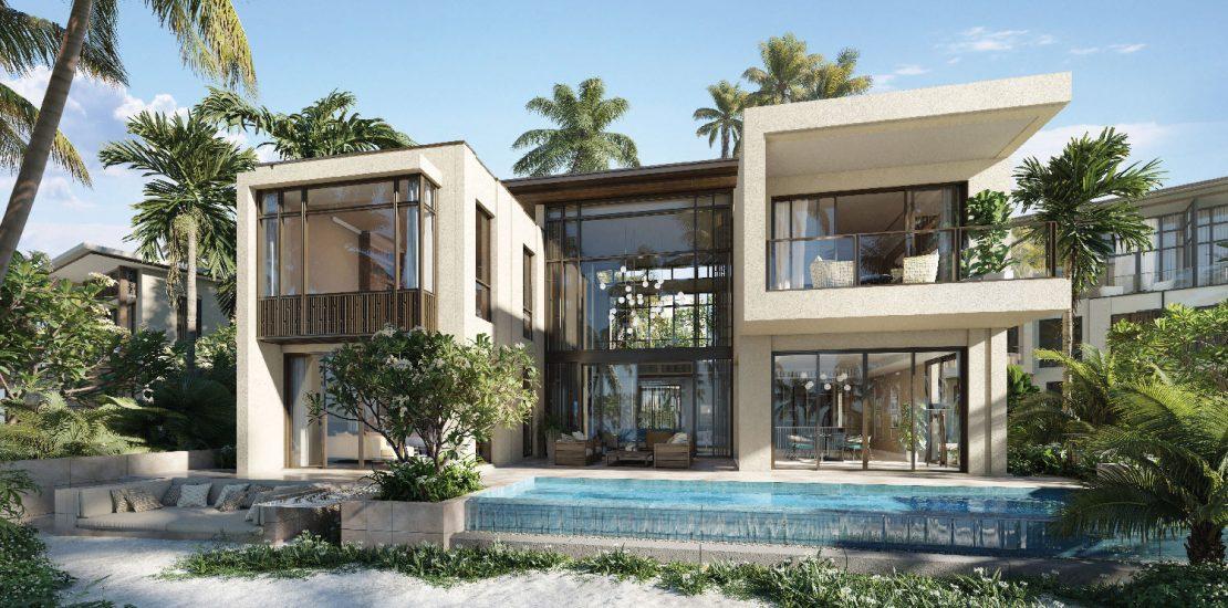 InterContinental residences HaLong Bay