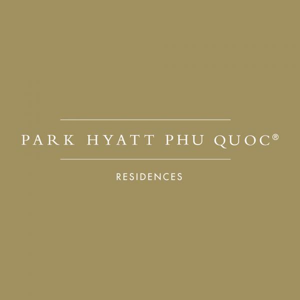 Thương hiệu Park Hyatt Top 1 thế giới