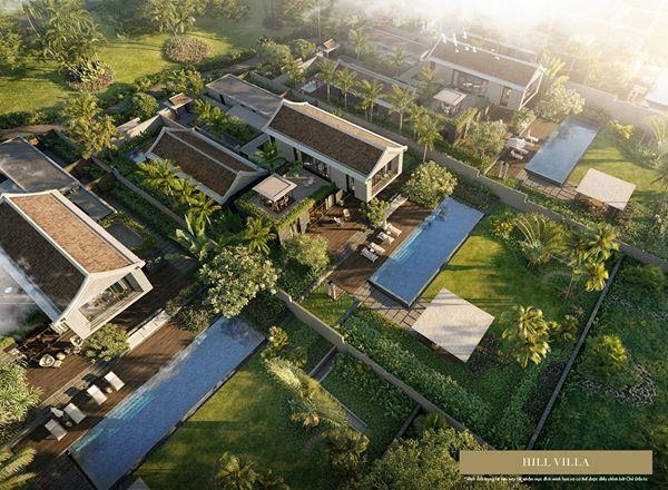 Top 7 chủ đầu tư bđs uy tín tại Việt Nam