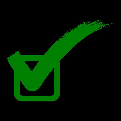 icon-tick-eco-green-saigon