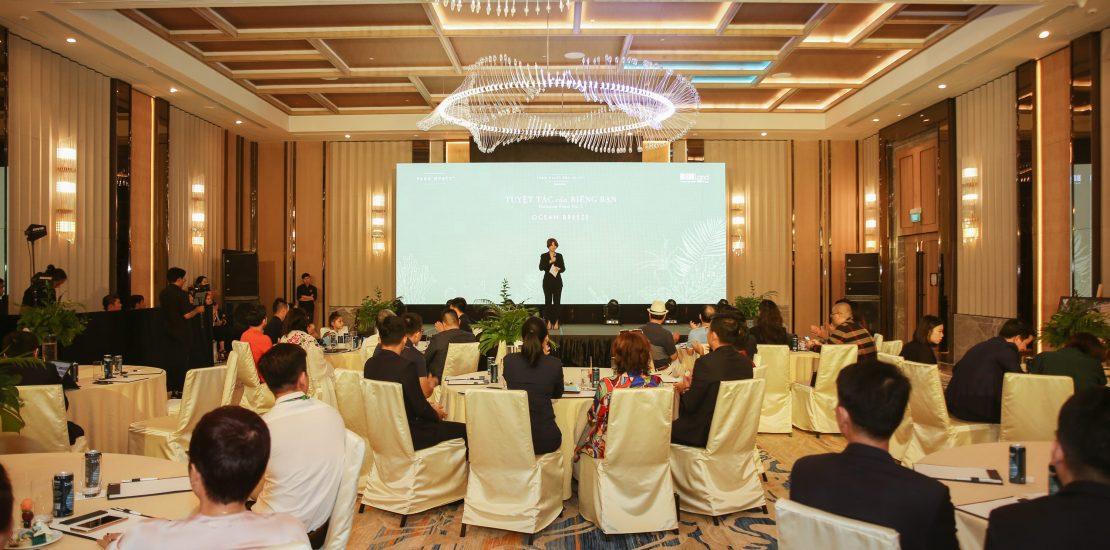 Park Hyatt Phú Quốc Event no 3